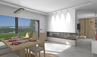Interiores 3D