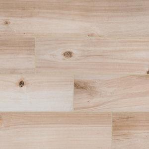 antoni cafe 6x36 matte wood look