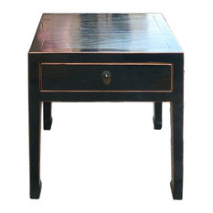 Shop Narrow Nightstand On Houzz
