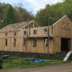 Homestead Construction Andes Ny Us 13731 Reviews