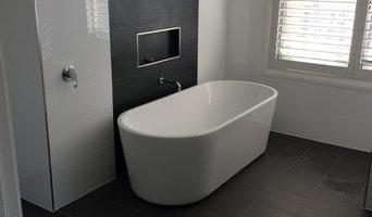 Best 15 Bathroom Designers & Renovators in Newcastle | Houzz