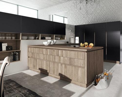 traumk chen. Black Bedroom Furniture Sets. Home Design Ideas