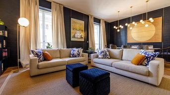 Appartamento in Torino