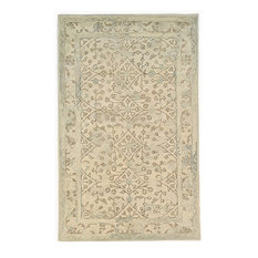 Trans Ocean Goa Amrita 8262, 12 Neutral Area Rug