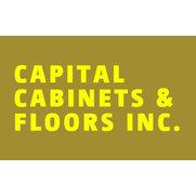 Capital Cabinets & Floor's photo