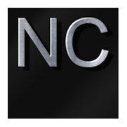 Foto de NC INTERIORISMO