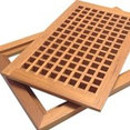 Fretworks Wood Products's profile photo