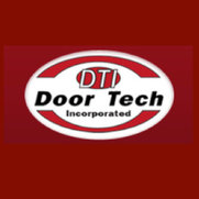 Door Tech Inc's photo