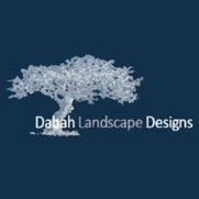 Dabah Landscape Designs's photo