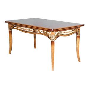 1585888 further 1584839 also Counter Bar Stools Value City Furniture Black Adjustable Bar Stools further 1600761 moreover 116978. on value city furniture bar stools