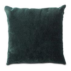 Villa Marine Extra Large Pillow 24x24