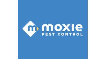 Moxie Pest Control Phoenix