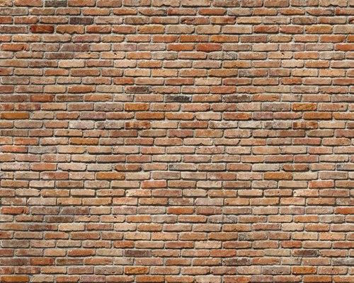 Komar Photographic Wall Murals   Wallpaper Part 48
