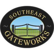 Southeast Gate Works, LLCs foto