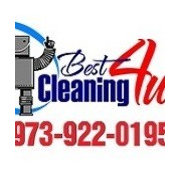 Air Duct & Dryer Vent Cleaning Suffolk County's photo