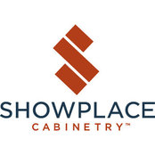 Showplace Cabinetry's photo