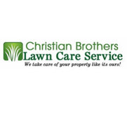 Christian Brothers Lawn Care Service's photo