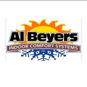 Al Beyers Inc Indoor Comfort Systems - Janesville, WI, US 53545
