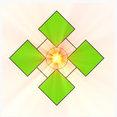 Rhombus Interiors's profile photo