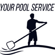 Your Pool Service Conroe's photo