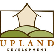 Upland Development, Inc.'s photo