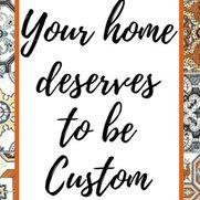 Custom Floors & Custom Stone's photo