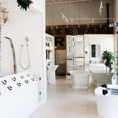 Artisan Kitchen And Bath Gallery Winter Park Fl Us 32789
