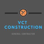 VCT Construction's photo
