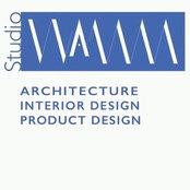 Studio WaMM's photo