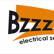 Bzzzt Electrical Services's photo