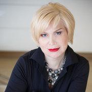 Светлана Коревскаяさんの写真