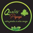 Photo de profil de Qualité Paysage