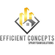 Efficient Concepts Spray Foam Solutionsさんの写真