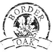 Border Oak Ltd's photo