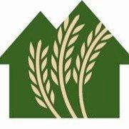 Harvest Construction, LLC's photo