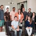 Owen Homes LLC's profile photo
