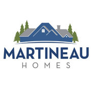 Martineau Homes's photo