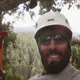 Advanced Arboriculture, LLC's profile photo