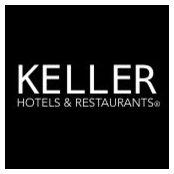 KELLER HOTELS & RESTAURANTS's photo