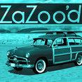 ZaZoodさんのプロフィール写真