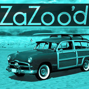 ZaZood's photo