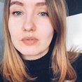 Foto de perfil de Natasha Zelenova