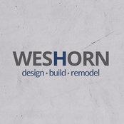 Foto de WESHORN Design & Construction