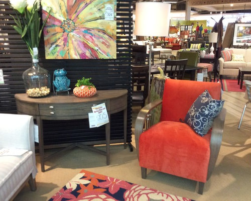 Superior Products At UBU Furniture   Products