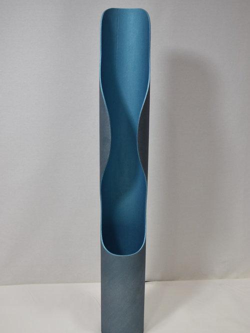"""Lampe """"BLUE"""" - Produits"""