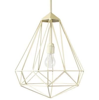 Contemporary Pendant Lighting by JSPR