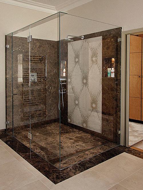 Frameless Shower Doors Frameless Glass Enclosures