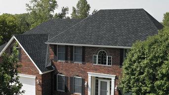 Asphalt Roof Shingles Company