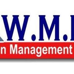 Wmmc Construction Memphis Tn Us 38112
