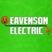 Eavenson Electric Co's photo